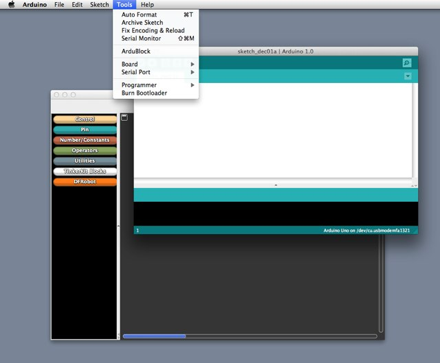 Arduino nightly windows download